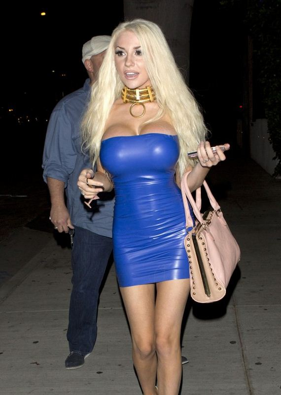 Courtney-Stodden-Hot