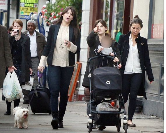 Daisy-Lowe-Seen-out-in-Kensington