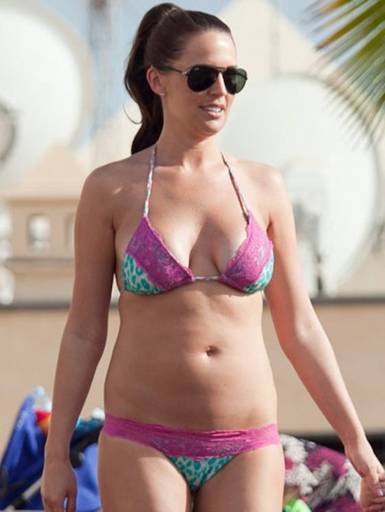 Danielle-Lloyd-Bikini-in-Spain