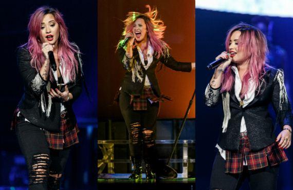 Demi-Lovato---Performs-Live-in-Camden