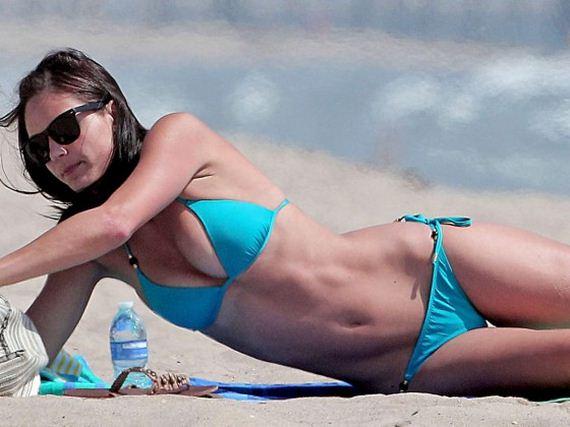 Desiree-Hartsock-in-a-Bikini