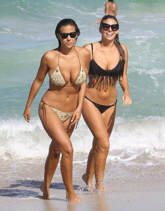 Devin-Brugman-bikini-in-Miami