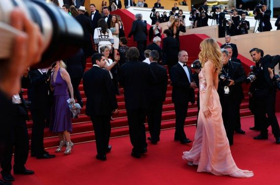 Doutzen-Kroes-at-2013-Cannes-Film