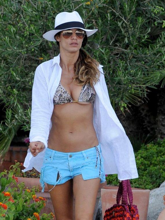 Elisabetta-Canalis-in-Bikini-Top