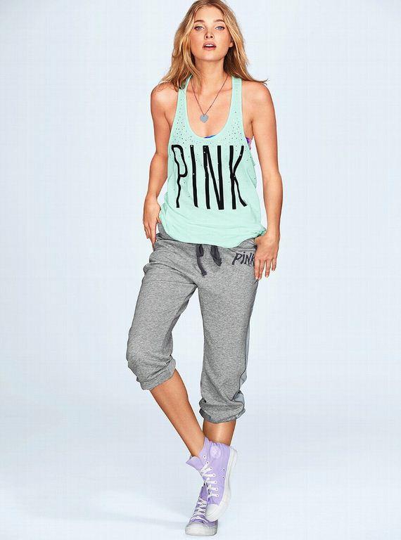 Elsa-Hosk-Victorias-Secret-PINK-April-2013-15