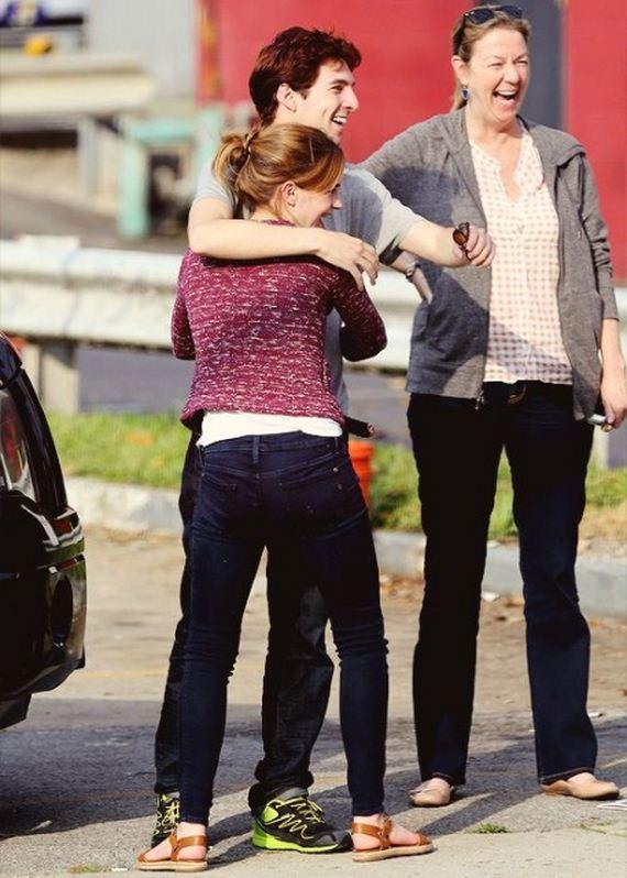 Emma-Watson-in-Nashville