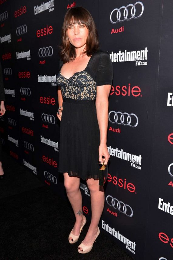 Entertainment-Weekly-Pre-SAG-Party-2013