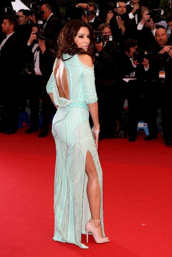 Eva-Longoria---Cannes-2013