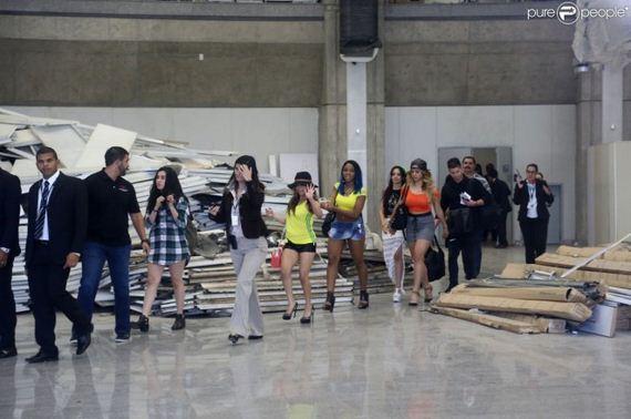 Fifth-Harmony-at-Airport-Galeao