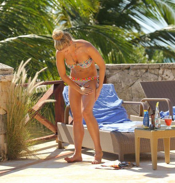 Gemma-Atkinson-Bikini-Photos