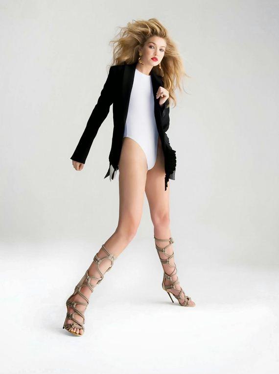 Gigi-Hadid-3