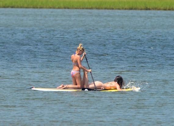 Hailey-Baldwin-and-Kendall