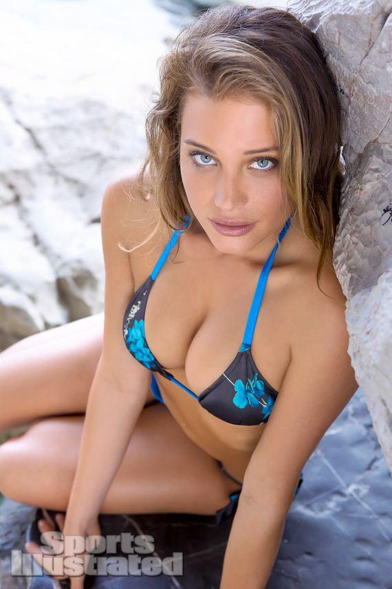 Hannah-Davis-Sports