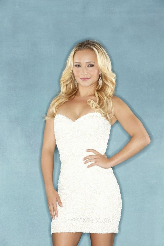 Hayden-Panettiere-Nashville-Promos-by-Andrew-MacPherson