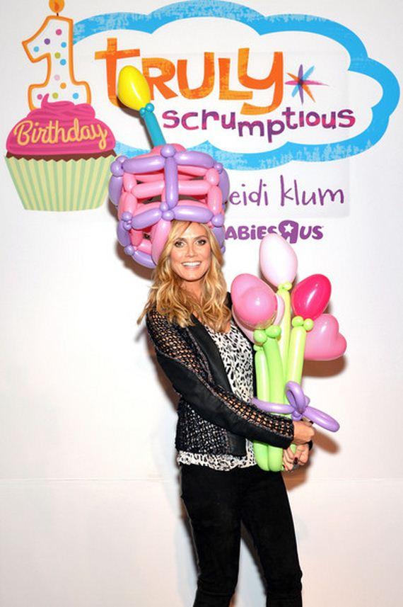 Heidi-Klum-Heidi-Klum-Presents