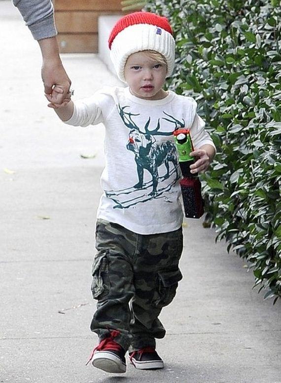Hilary-Duff-Son-Luca