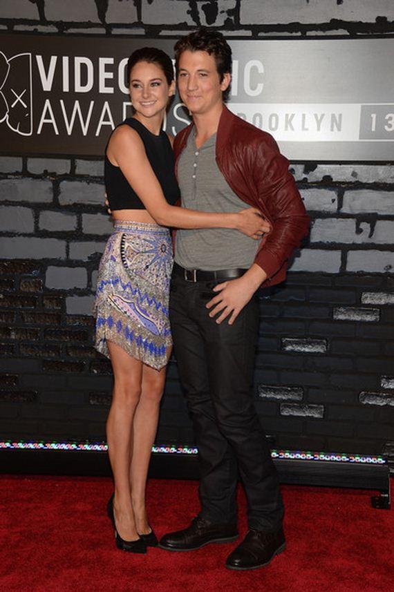 Hottest-Couples-2013-VMAs