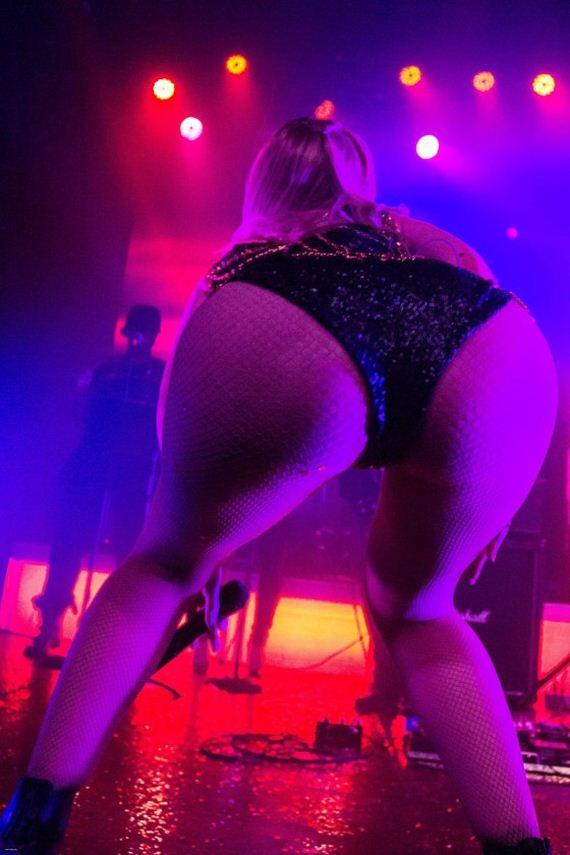 Iggy-Azalea-Concert-Photos