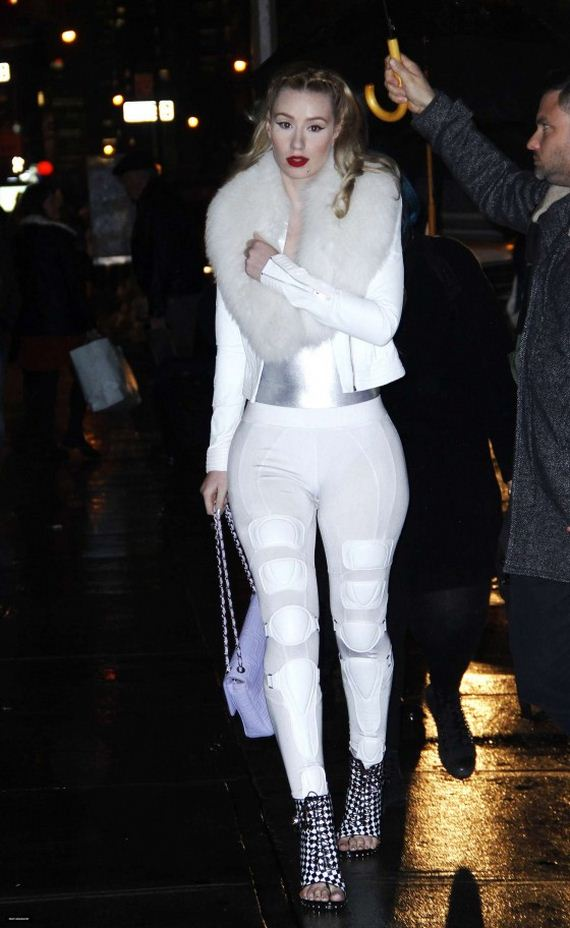 Iggy-Azalea-at-The-Late-Show-with-David-Letterman