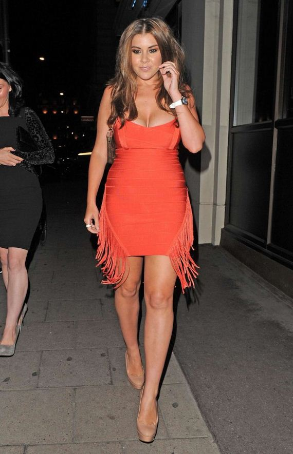 Imogen-Thomas---Seen-out-and-about-in-Mayfair