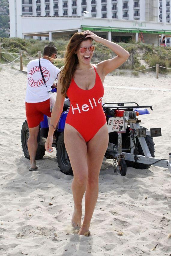 Imogen-Thomas-in-Swimsuit