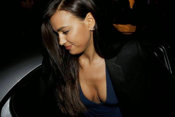 Irina-Shayk-Deep-Cleavage