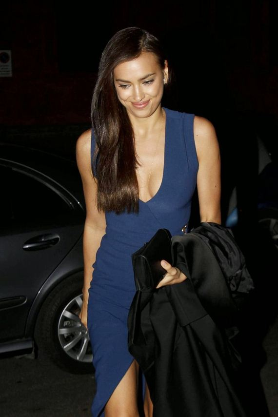 Irina-Shayk-Deep-Cleavage