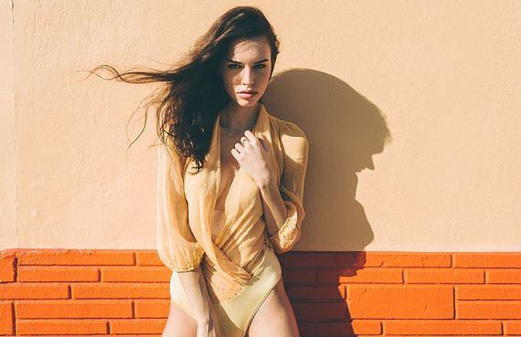 Iris-Kavka