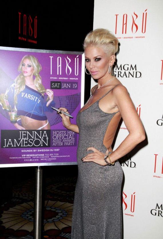 Jenna-Jameson-AVN-2013