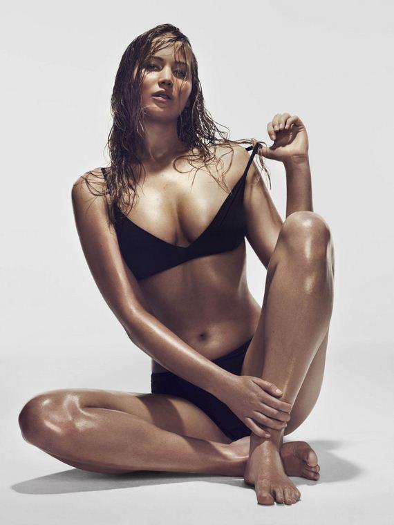 Jennifer-Lawrence-Esquire