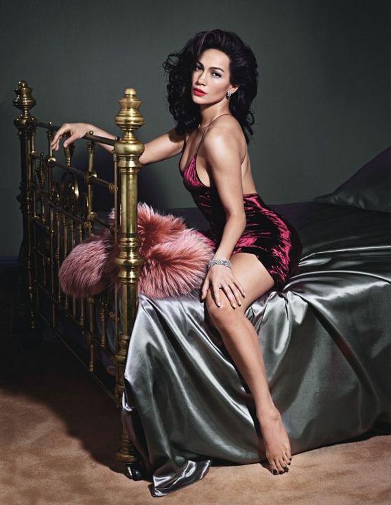 Jennifer-Lopez---W-Magazine
