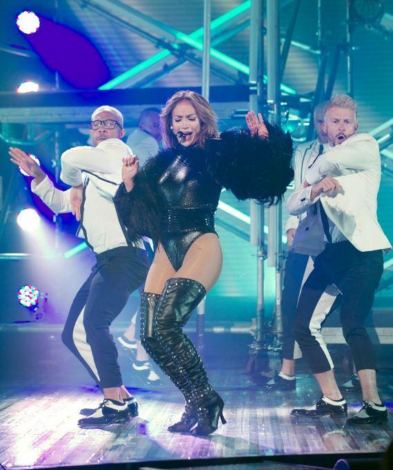 Jennifer-Lopez-Britains-Got-Talent