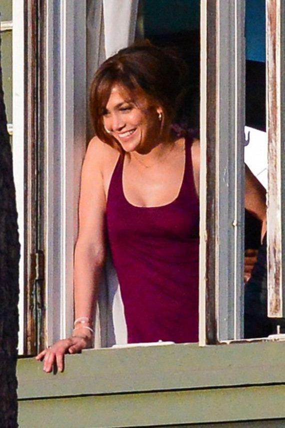 Jennifer-Lopez-Heats