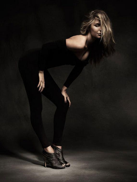 Jennifer_Hawkins_JLH_Siren_Shoes