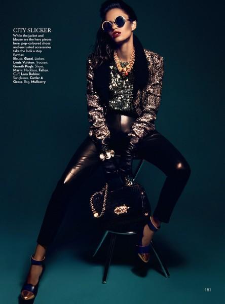 Jessica-Gomes-in-Harpers-Bazaar