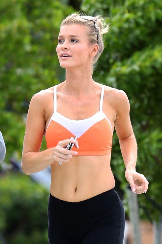 Joanna-Krupa-Is-Fitness