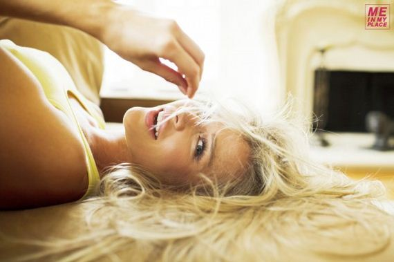 Joanna-Krupa-Me-in-My-Place-Esquire