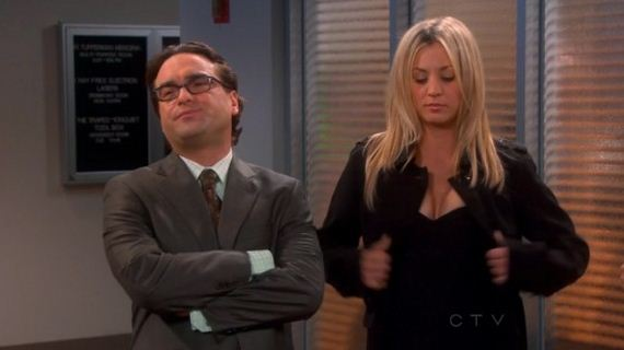 Kaley-Cuoco-Hot-in-The-Big-Bang-Theory
