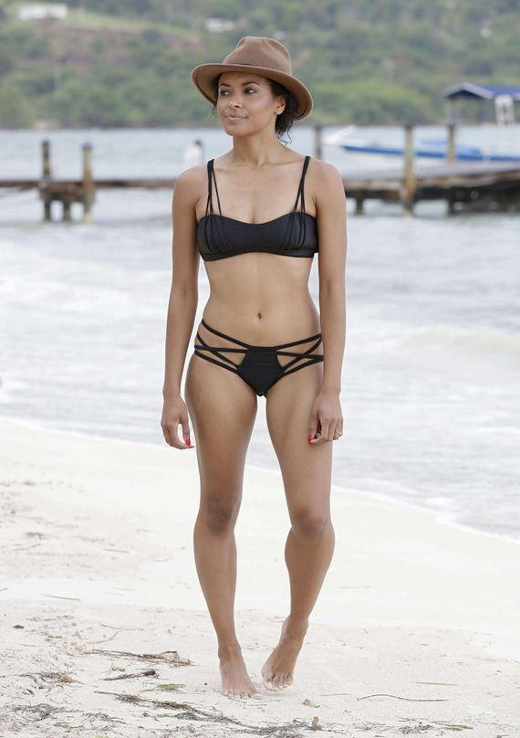 Kat-Graham-hot-bikini-photo