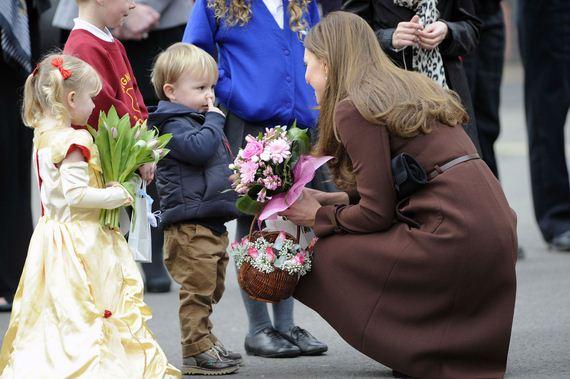 Kate-Middleton