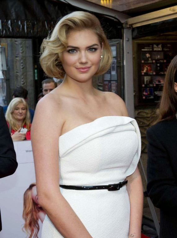Kate-Upton -The-Other-Woman