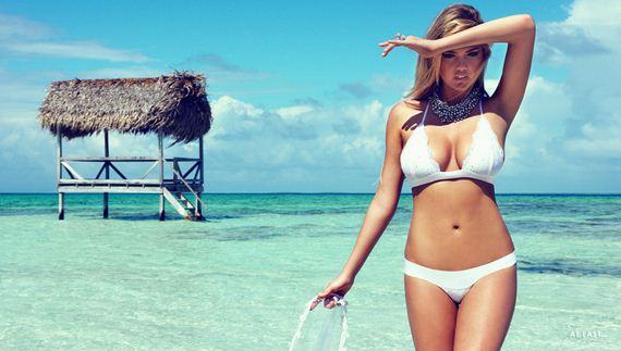 Kate-Upton---Bride-bikinis-photoshoot