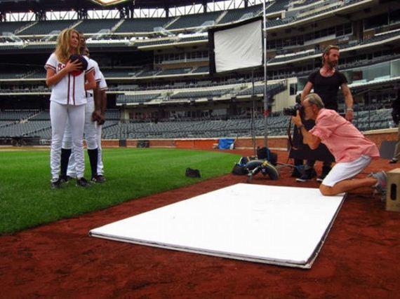 Kate-Upton-Butt-Shot-Making-of-Sports