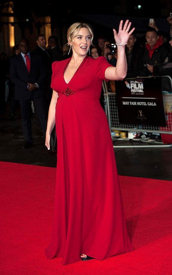 Kate-Winslet-Brings-Baby