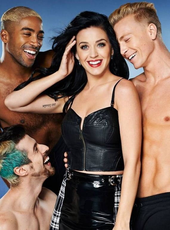 Katy-Perry -Entertainment-Weekly-2013