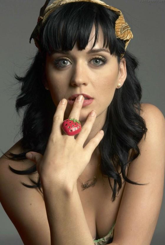 Katy-Perry---Gregg-Delman