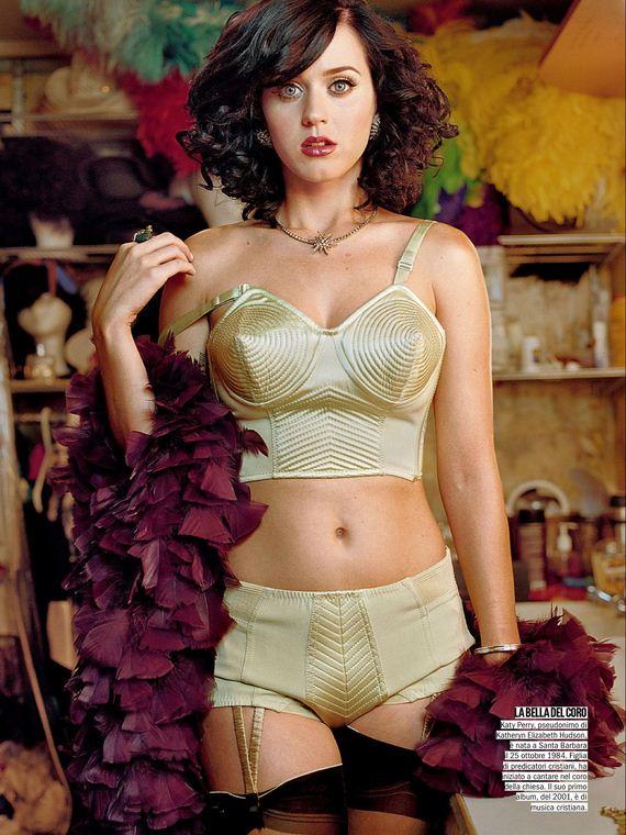 Katy-Perry---Max-Magazine