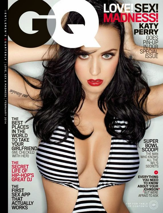 Katy-Perry-61