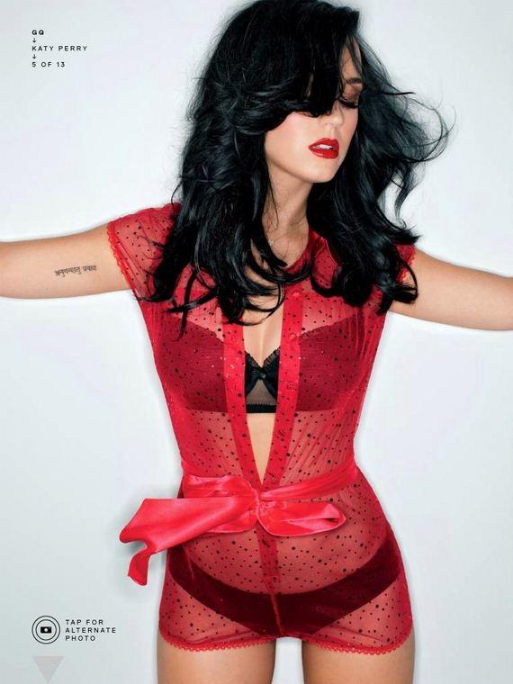 Katy-Perry-61