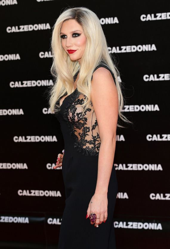 Keha-Calzedonia-Summer-Show-Forever-Together-04